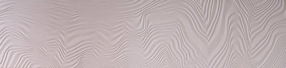 Impronta. Superfici 3D, chroma, onde, 3d, tredsurface, 3dsurface, superficie 3d, quarzo, quarzo resina, quartz