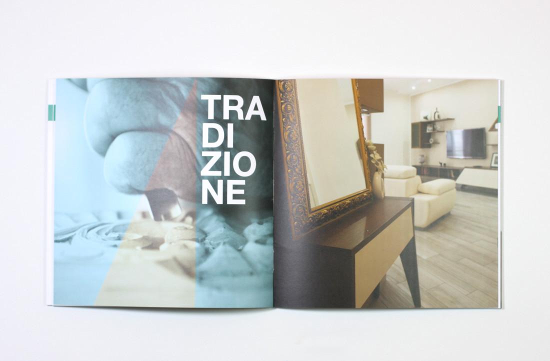 Catalogo, layout , grafica, comunicazione, brand, identity. MN design