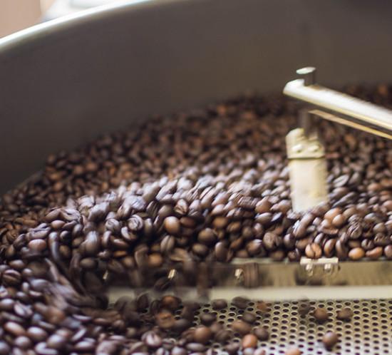 Nero Espresso Pontecagnano