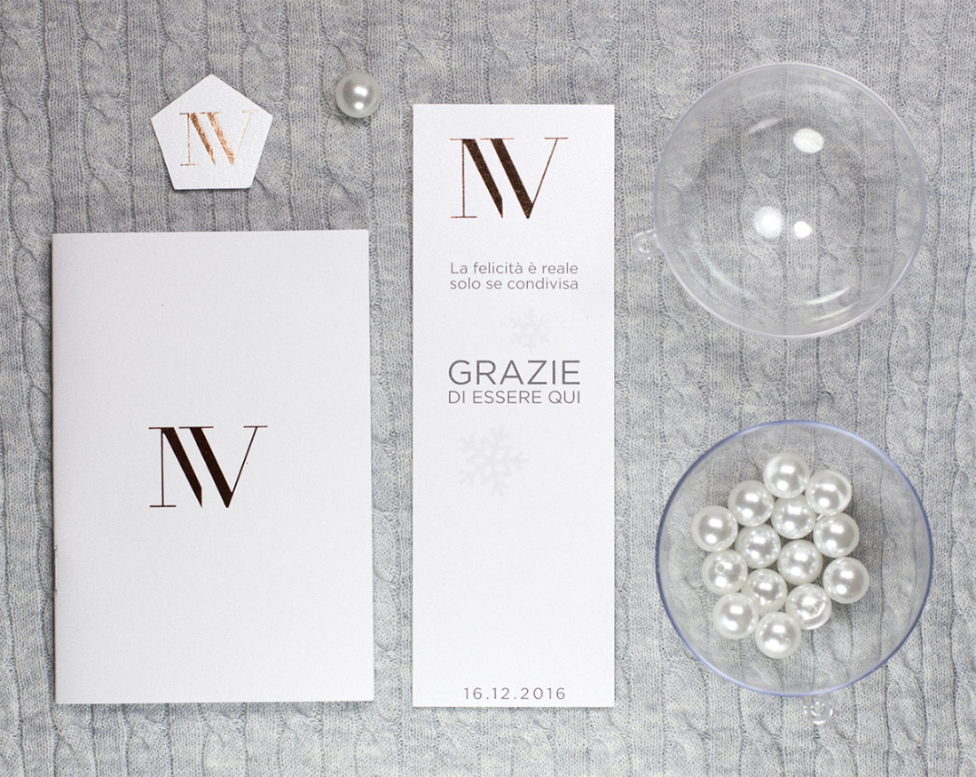 wedding graphic design. Manuarino grafica