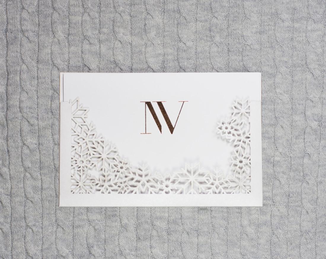 wedding graphic design. Manuarino Comunicazione