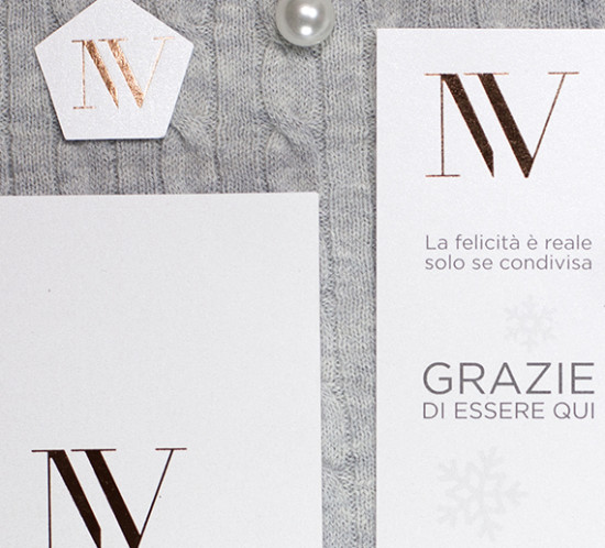 wedding graphic design. Manuarino Comunicazione