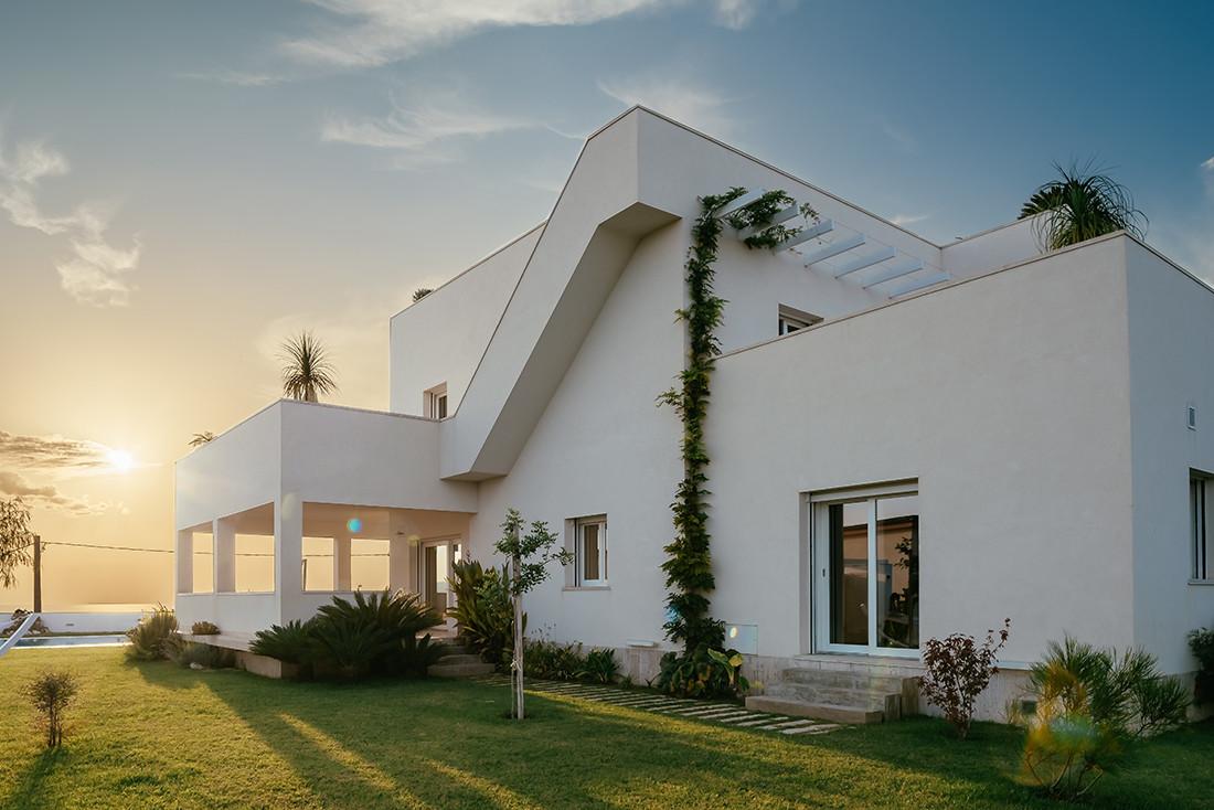 Villa Passariello