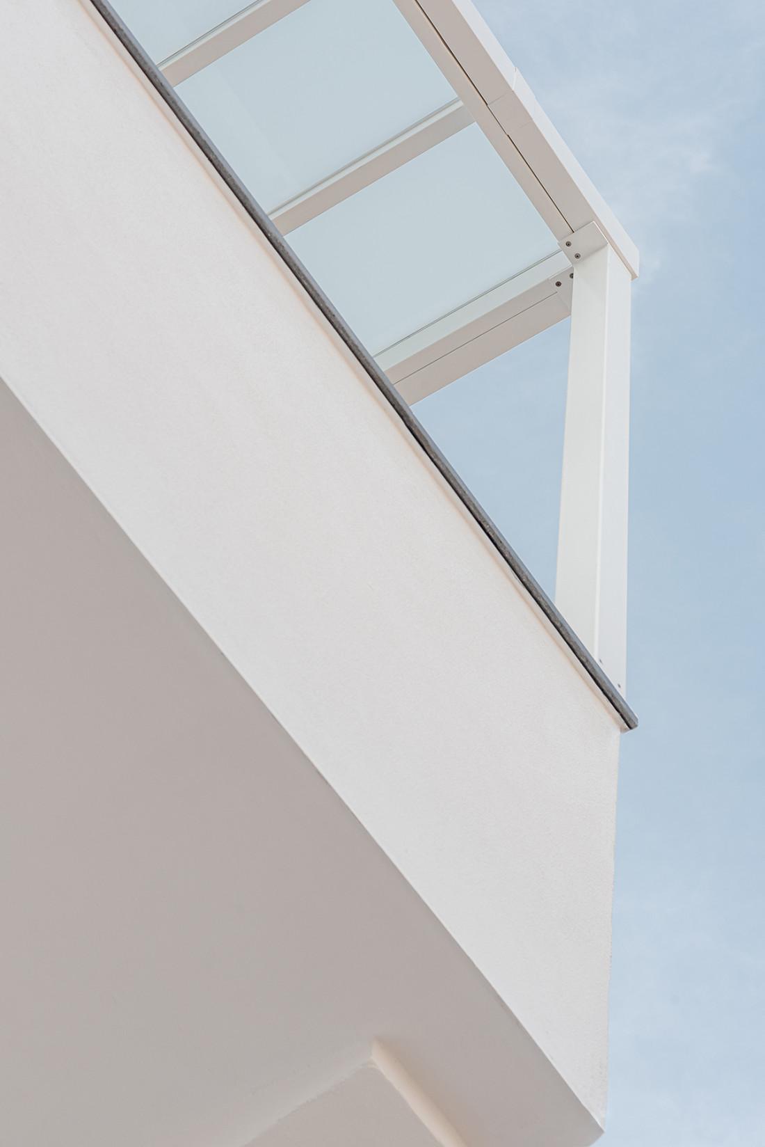Manuarino Architettura design Napoli