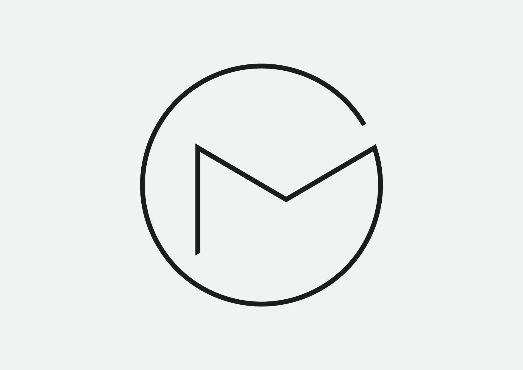 OMG Graphic designer manuarino Monte di Procida, Napoli