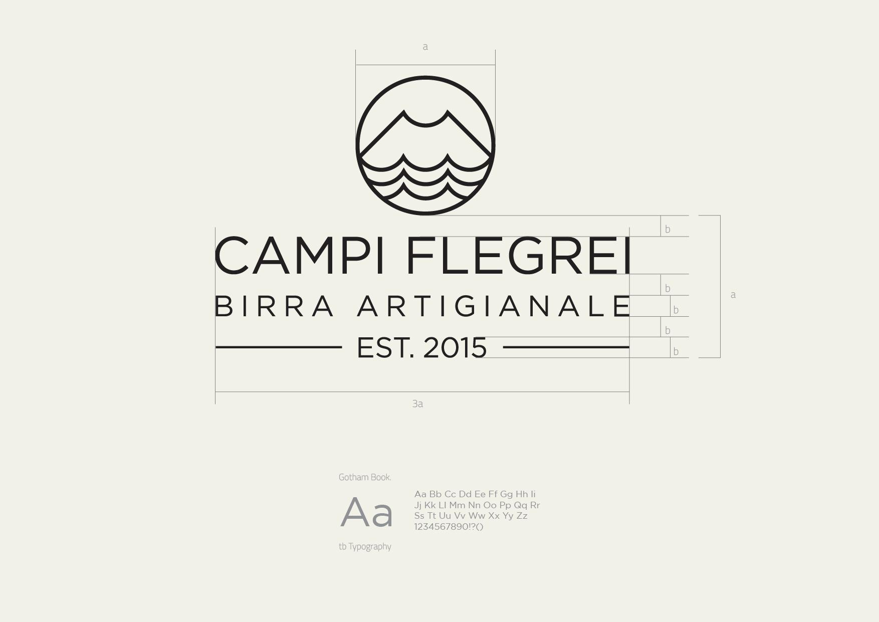 Birra. Grafica. Monte di Procida Napoli.