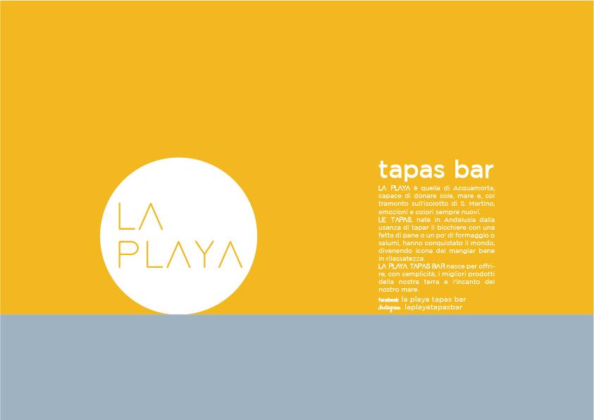 La playa. Manuarino architettura, design, comunicazione. Monte di Procida. Napoli