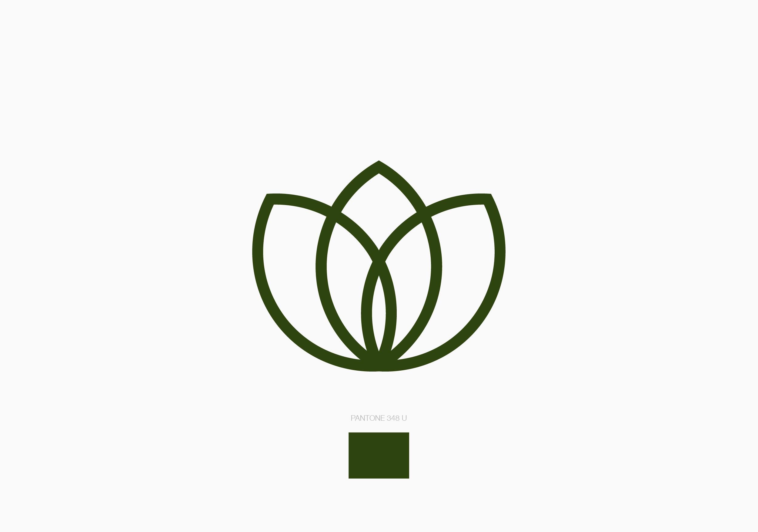 Laflorealebacoli. Manuarino architettura, design, comunicazione