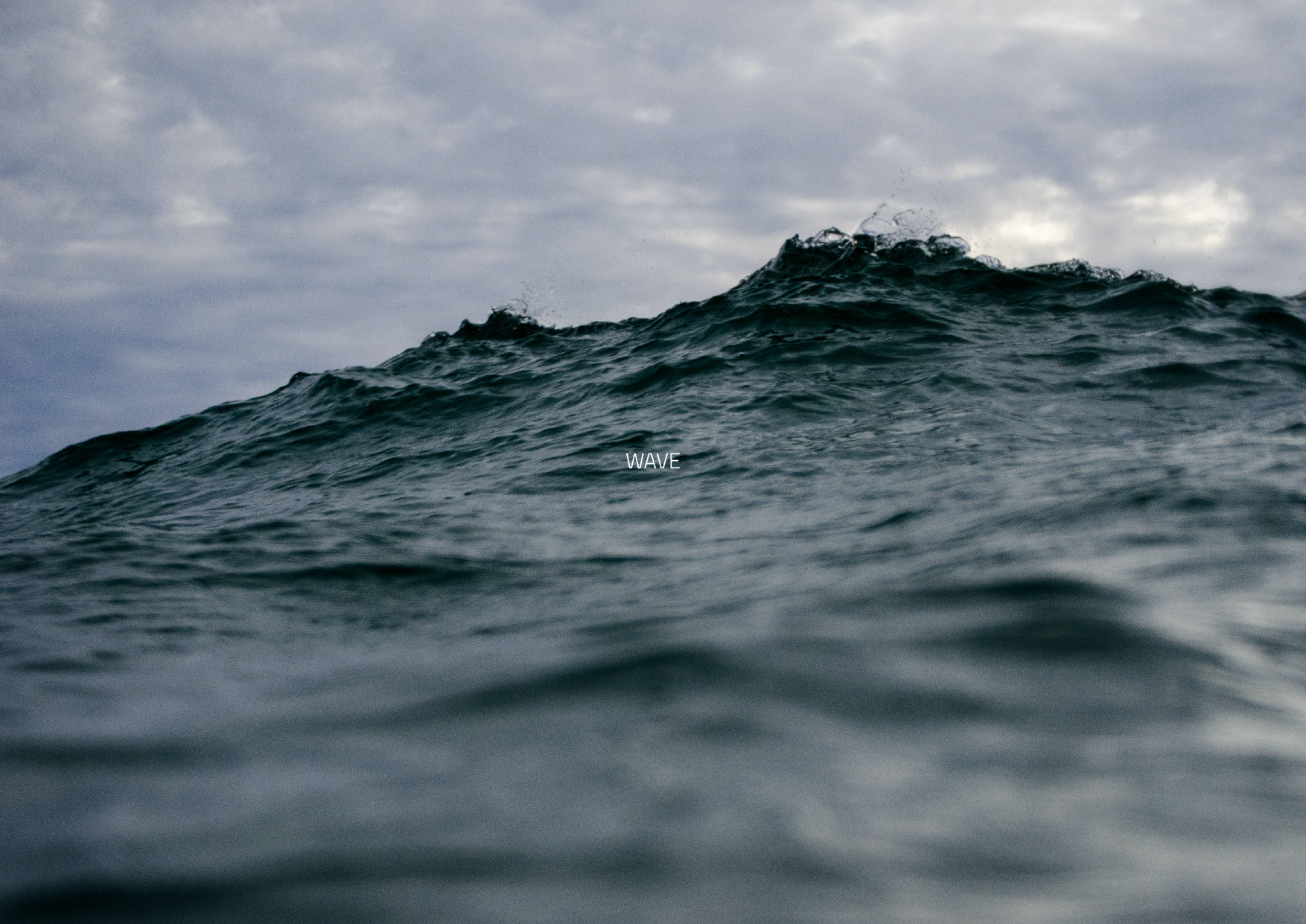 Seawave marittime. Manuarino architettura, design, comunicazione