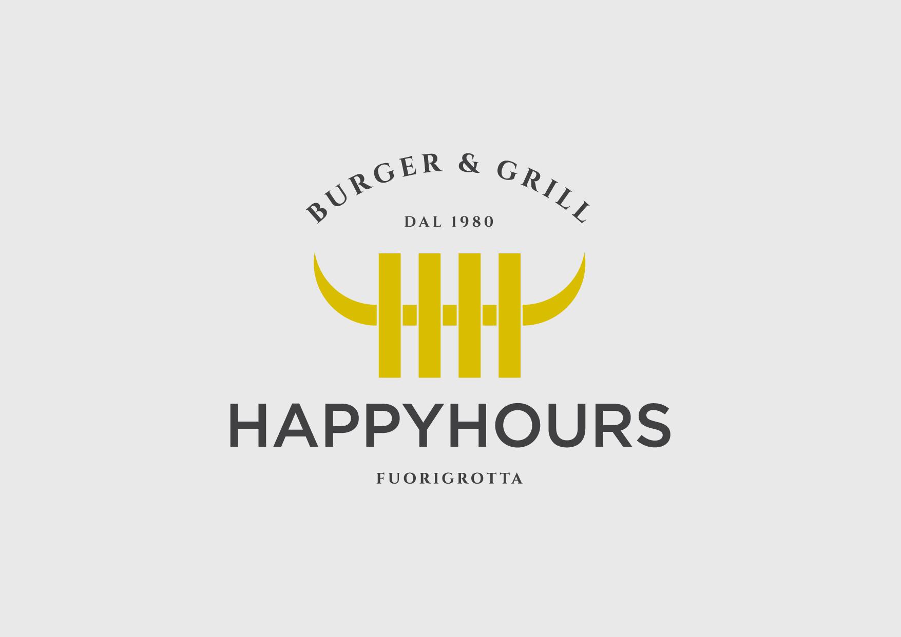 Happyhours. Manuarino